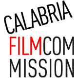 Trasparenza Calabria Film Commission