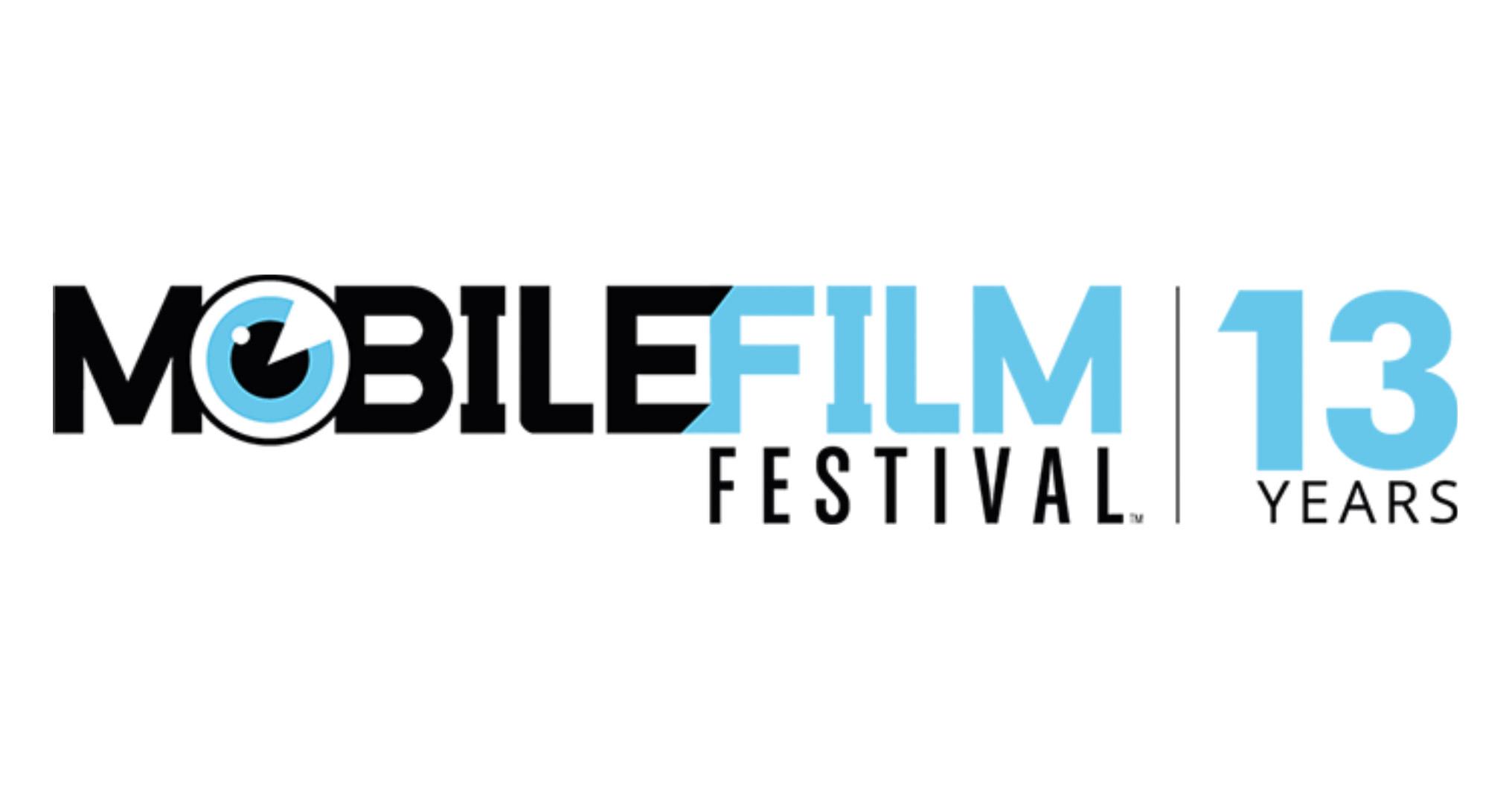 Mobile Film Festival – 13° Edizione