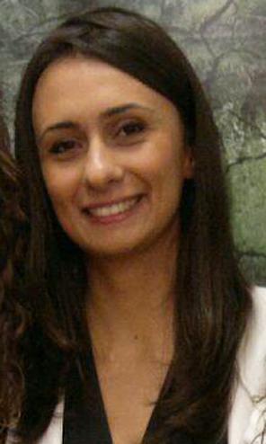 JESSICA MATERNO