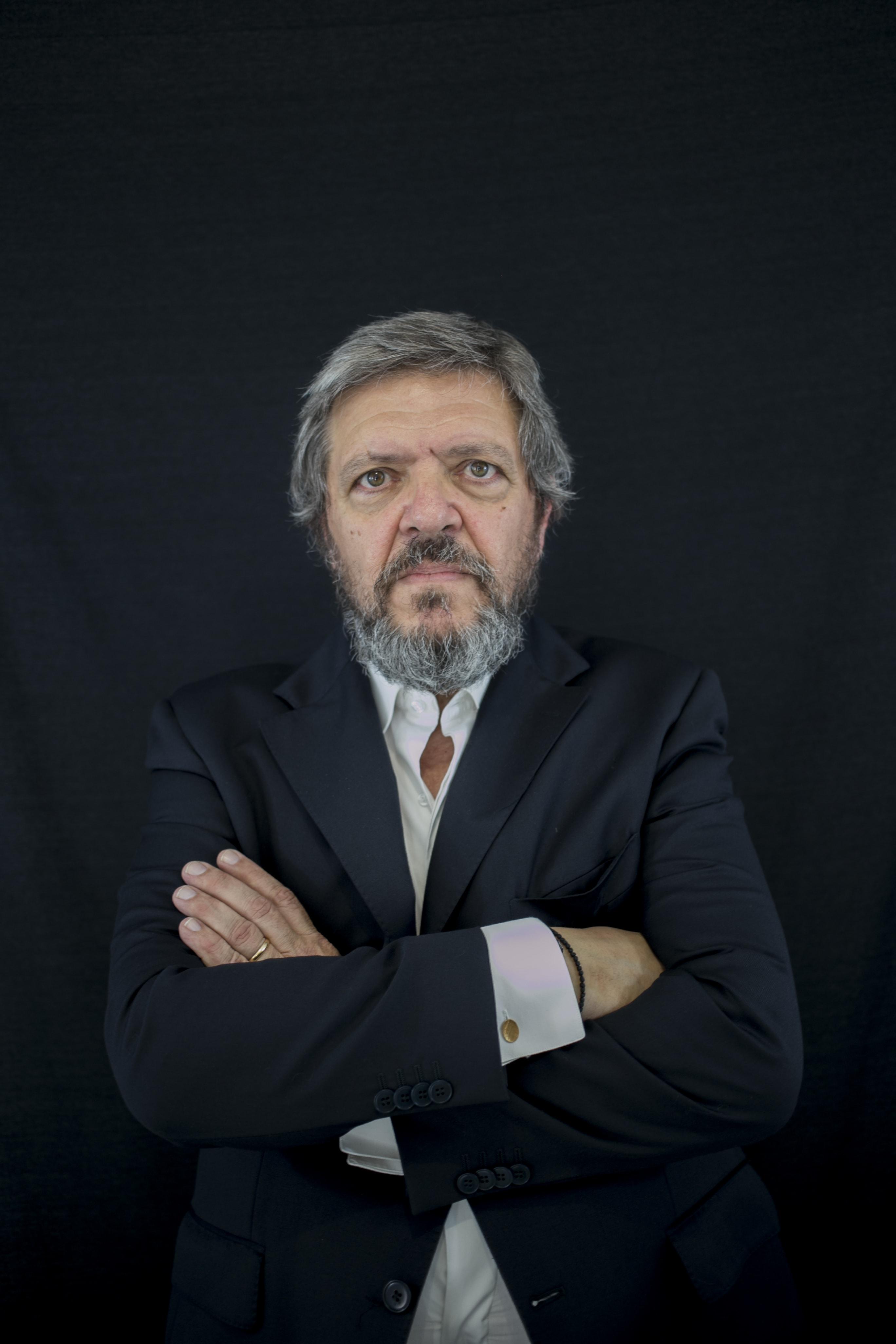CARMELO GIORDANO