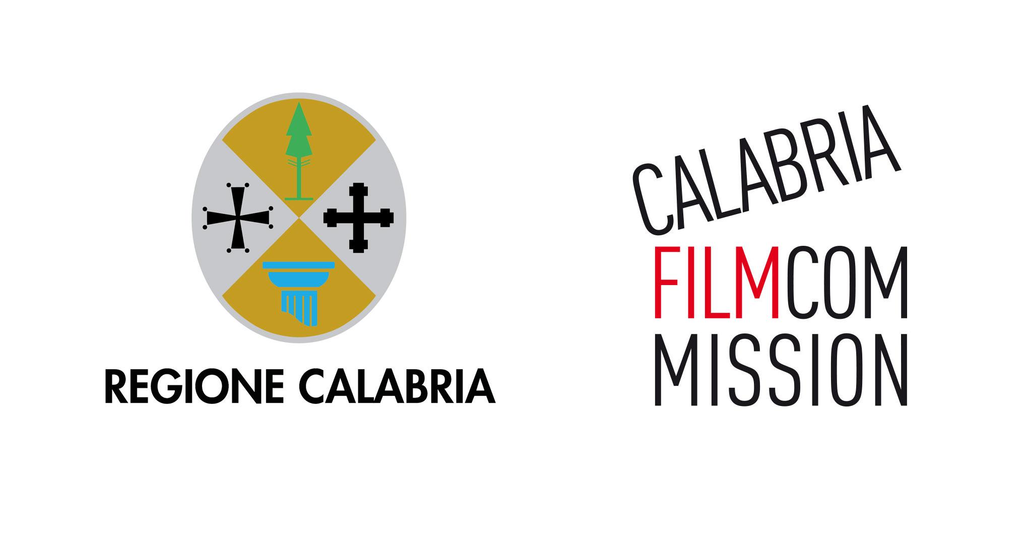 Avviso pubblico per la concessione di contributi per l'attrazione e il sostegno di produzioni audiovisive e cinematografiche nazionali ed internazionali nel territorio della Regione Calabria