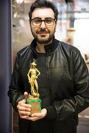 """Casting per il film """"Regina"""" di Alessandro Grande"""