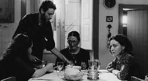 """""""Arberia"""" il film di Francesca Olivieri arriva nella sale"""