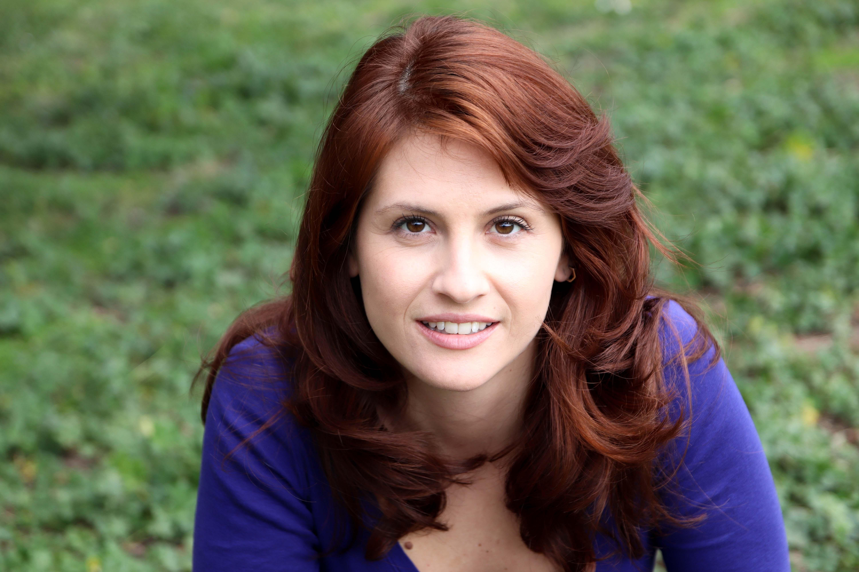 JESSICA GRANATO