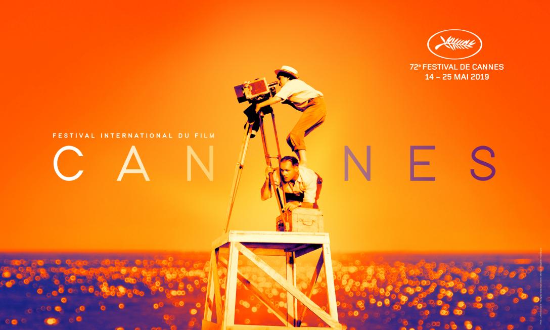 Calabria Film Commission alla 72° edizione del Festival di Cannes