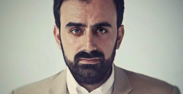Aperti i casting per Due Destini il film di Giulio Ancora