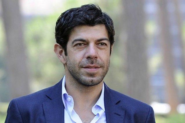 """Aperti i casting per il film di Noce """"Nel Sole"""" , protagonista Pier Francesco Favino"""