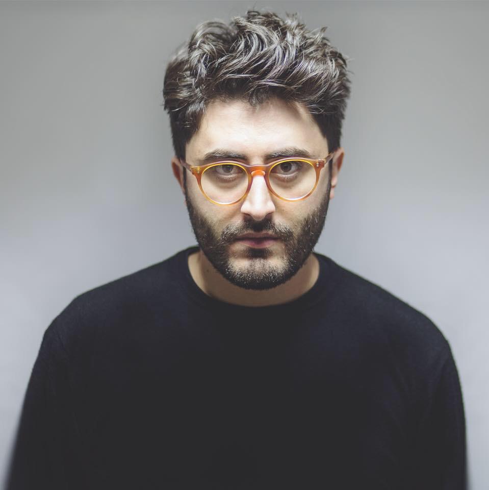 In Calabria casting per la protagonista del film Inossidabile cuore di Mario Vitale