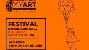 MyArt Film Festival: il panel sulle strategie di sviluppo cinematografico tra Italia e Albania