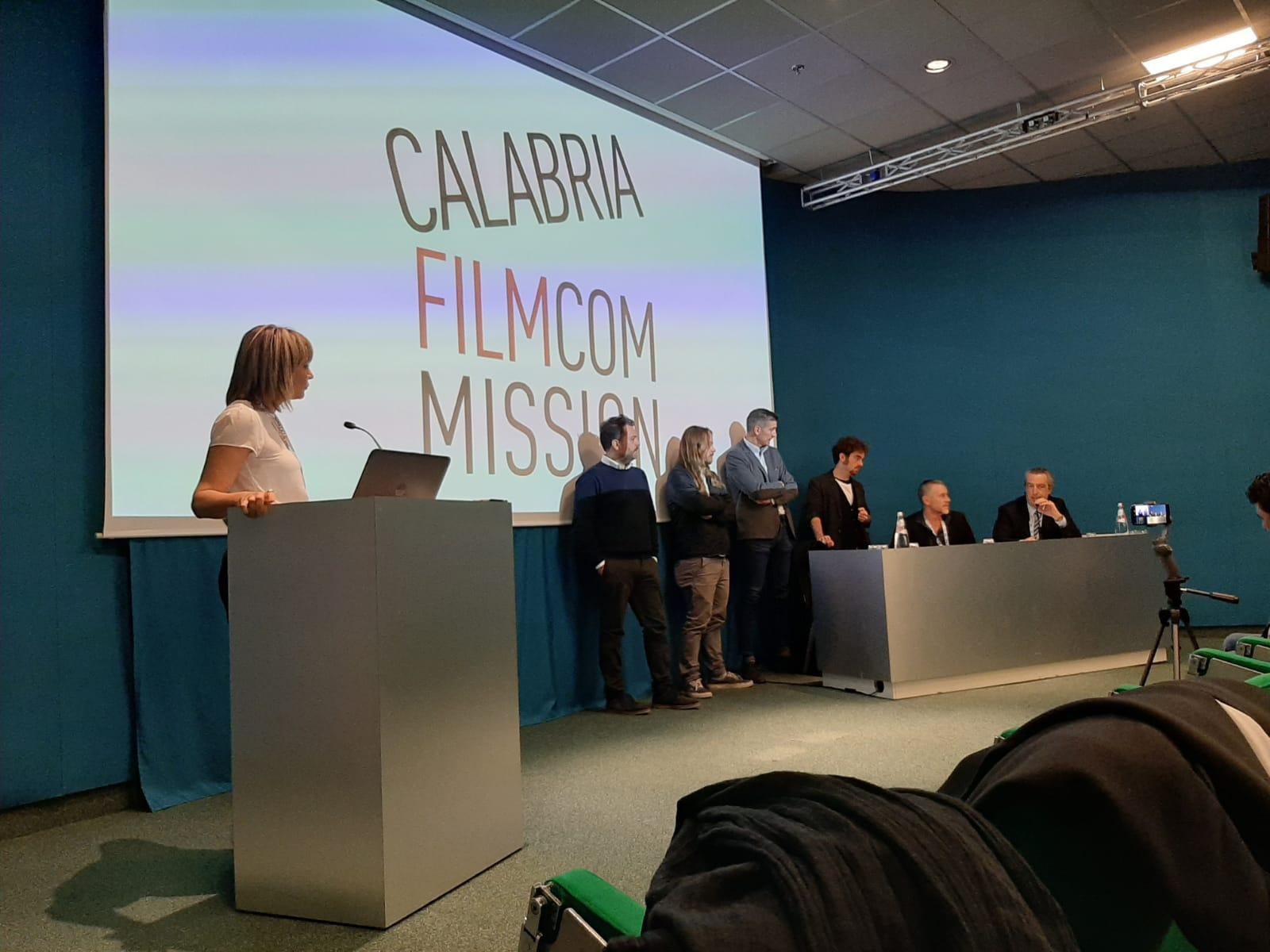 Alle Giornate professionali di Sorrento annunciati i vincitori della terza finestra del bando