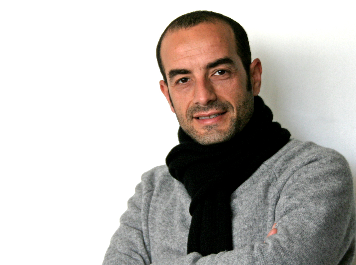 ALDO ALBANESE