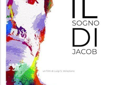 Il sogno di Jacob la conferenza stampa di presentazione del docufilm