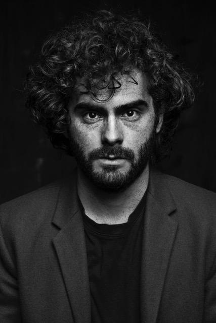 """Casting per il corto """"Del padre e del figlio"""" di Mauro Lamanna"""