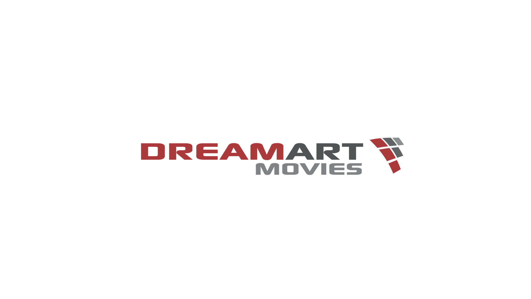 DREAMART MOVIES