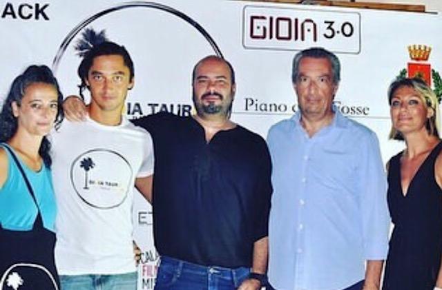 Gioia Tauro Film Festival rimandato all'edizione 2021