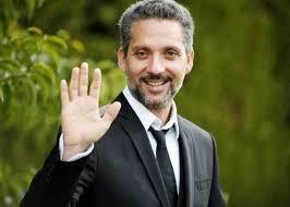"""Casting a Lamezia Terme per """"L'afide e la formica"""" di Mario Vitale"""
