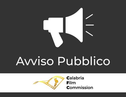 Pubblicazione Integrazione Albo delle competenze