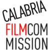 Calabria Film Commission Logo