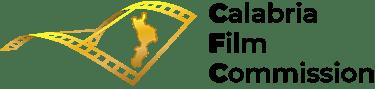 Calabria Film Commission Logo