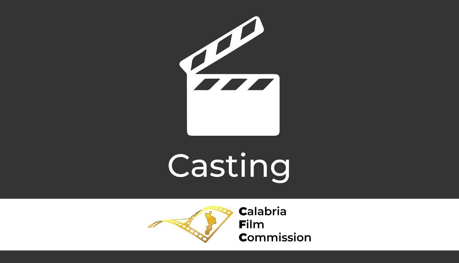 Ricerca per casting