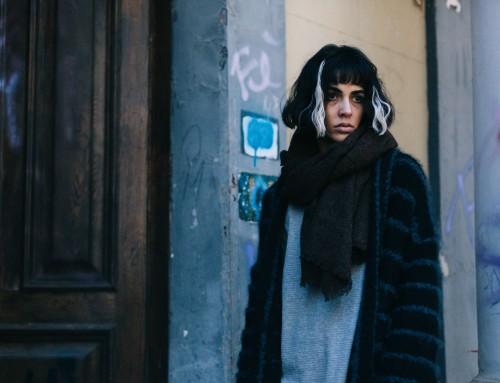 """Cinema: a Cannes la Calabria protagonista con """"They talk"""" di Giorgio Bruno"""