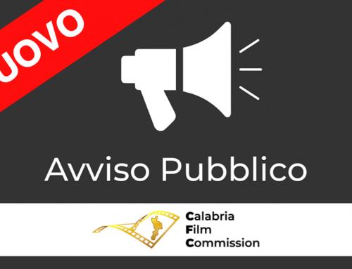 AVVISO PUBBLICO – PROROGA TERMINI DI INVIO DELLE DOMANDE DI PARTECIPAZIONE